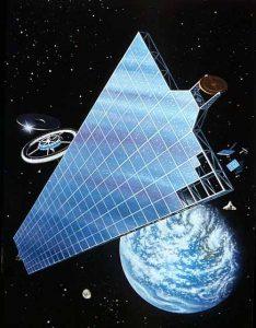 Energetyka słoneczna wykorzystywanie i perspektywy rozwoju